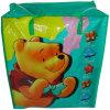 Saco de Tote não tecido da compra de Deisgn PP do urso