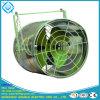Ventilateur circulateur s'arrêtant/ventilateur s'arrêtant extracteur de serre chaude