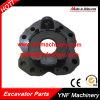 K3V140dt Nocken-Schalthebel-Zus/Swash Platten-Zus