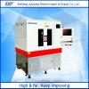 Автомат для резки лазера золота регулятора Fscut источника волокна Ipg инженерства
