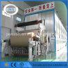 板紙表紙のペーパーロール、熱ペーパー、ATMペーパー作成機械