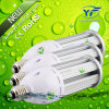 E40 4500lm 45W LED Corn Lamp com RoHS CE