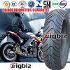 Preiswerter Motorrad-Reifen Qingdao-(4.50-12)