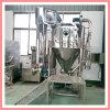 Spray cheveux/ séchage par pulvérisation pour la Phytothérapie Extrait de la machine