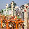 Эффективность пшеница Кукуруза Кукуруза зерновой муки манной крупы Posho Мукомольная Мельница