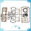 Junta llena de la alta calidad fijada para VW Jetta 05 piezas de automóvil del motor de /1.6