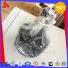 Rodamiento de agujas Crh44 con alta precisión de buen precio