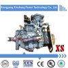 4b 6b 6c 6L de Pomp van het Water van het Deel van de Dieselmotor van Cummins met Redelijke Prijs