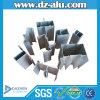 베트남 시리즈 알루미늄 알루미늄 단면도 최고 질 공급자