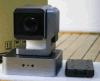 Горячие продажи 20X белого цвета 1080P PTZ камера для проведения конференций