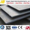 Plaque en acier de résistance laminée à chaud d'Abrastion de feuille de plaque en acier