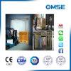 Elevador de carga para la industria y logística
