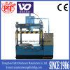 Paktat Ysk-100c 4 란 수압기 기계