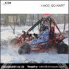 Neues 150cc UTV 4X4 150cc Side-by-side UTV