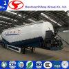 Massenkleber-Puder-materieller Tanker-halb Schlussteil