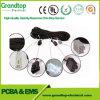 Assemblage de câbles du faisceau de fils électriques du faisceau de fils du câble d'alimentation