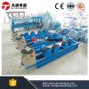 Rotateur chaud de soudure de rotation Rolls de Tableau de soudure de produit de Wuxi