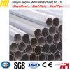 Sezione vuota (tubo d'acciaio affusolato/tubo a forma di cono)