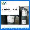 Polyurethan-Schaumgummi Teda A33 Amin-Katalysator