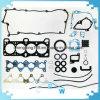 La junta llena fijó para el motor OE No. de Hyundai Vvt: 20910-26K00