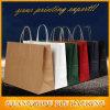 Настраиваемые магазины сумки/бумаги торгового сумки