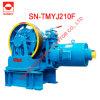 Macchina della trazione dell'attrezzo (SN-TMYJ210F 630-1000kg, 1m/s)