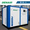 De directe Gedreven Compressor van de Lucht van de Schroef van de Wisselstroom van de Elektrische Motor Stationaire