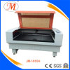 Machine populaire de laser Cutting&Engraving avec le Tableau rayé (JM-1690H)