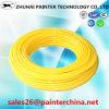 10x1mm DIN73378 Nylon PA6, PA11, PA12 flexible/tube en plastique