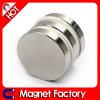 Magnete permanente Aimant del neodimio del disco per industriale
