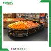 Стойка индикации супермаркета высокого качества Vegetable