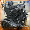 Originele Nieuwe De12tis De12ti Motor Assy voor Doosan 400LC