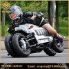 De Elektrische Motorfiets van de Tomahawk 150cc van de zijsprong Gy6