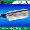 カスタマイズされたCFL HPS LEDの屋外の街灯の据え付け品の道ライト屋外ライトZd3-a