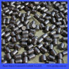 Botones del carburo de tungsteno Q1621/Q1319 para los dígitos binarios de botón del rock duro