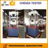 Machine de test universelle hydraulique automatisée par Kn 1000 pour l'essai de résistance à la traction de Fatener