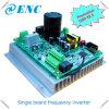 0.75kw (1HP) Single Board AC Frequency Inverter 0-400Hz