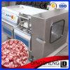 工場によって供給される自動ステンレス鋼フリーズされた肉立方体のカッター