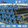 API 5L, Psl1 черное листовое железо Carbon Steel