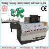 CNC機械を作るBwz-Eの文字の印
