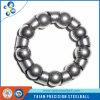 Preço competitivo Rack de esferas de aço de alta qualidade