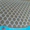 Flache Plastikfiletarbeit verwendet für Bett-Matratze ISO