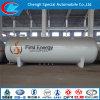 2015 Best Quality 50 Cbm LPG Storage Tank