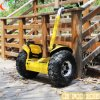Мотоцикл колеса лития 2 батареи оптовых продаж электрический