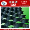 Grass Seed Mats 50mm--200mm Cell Depth HDPE Smooth Plastic Geocell on Sale