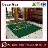 Customized Pattern Logo Printed Carpet, Specialized Logo Carpet