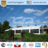 Tent van de Partij van de Structuur van het aluminium de Grote Duidelijke en de Tent van de Gebeurtenis