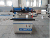 Utile double ligne de machines de forage d'équipements de forage Machine-outil de perçage