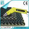 220V Styrofoam Heat Hot Heating Knife Tools