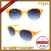 A inovação F7241 liberada nova projetou em volta dos frames